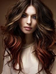 auburn brown hair color pictures medium auburn brown hair color ideas new hairstyles haircuts
