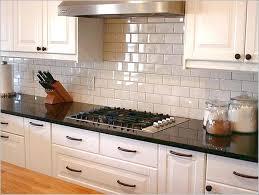 porcelain kitchen cabinet knobs kitchen cabinet pulls and handles drawer knobs glass kitchen