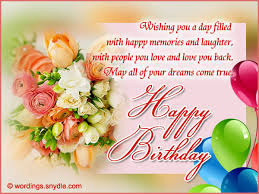 incredible happy birthday card messages picture best birthday