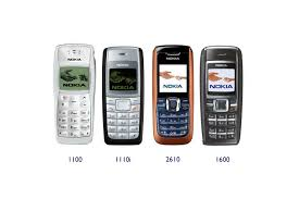 Nokia Phones Meme - list of synonyms and antonyms of the word nokia phones