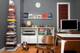 unique mobilier de bureau les étagères en tant que mobilier de bureau créatif design feria