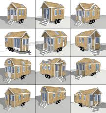 tiny home decor ideas about granny pod on pinterest flat tiny house wheels and in