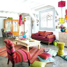 style room boho chic room ideas chic bedroom decor image of chic home decor