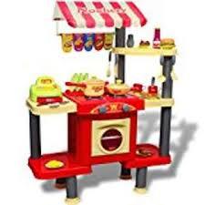 cuisine jouet cuisine jouet enfant dans dînette et cuisinière achetez au