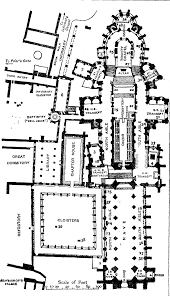 arundel castle floor plan index of sites gutenberg org 2 8 9 5 28959 28959 h files 13890 h images