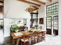dining room doors home design ideas