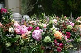 Wedding Flowers Sunshine Coast Floral Decadence In March 2014 Sunshine Coast Wedding Florist