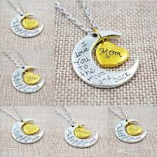 discount unique gifts for best friend 2017 unique gifts for best