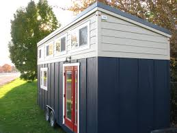 special update from sharon read u2013 seattle tiny homes now offering