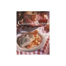 livre cuisine bistrot cuisine de bistrot de alain muriot achat vente neuf occasion