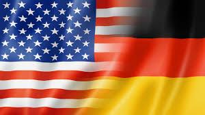 german voice over shop radiomachen