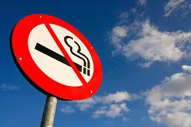 Arizona Smoke Free Celebrates Ten Year Anniversary U2013 Az Dept Of
