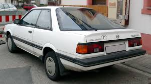 subaru xt 1989 subaru gl new subaru car
