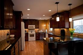 remodeled kitchens ideas remodeled kitchens with country style kitchen cabinets with small