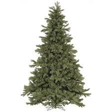 search 12 foot tree christmastopia