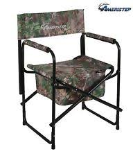Best Hunting Chair Ameristep Hunting Seats And Chairs Ebay