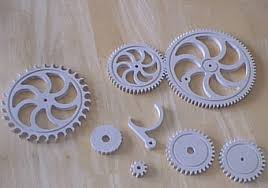 woodworking clock parts with amazing creativity in south africa