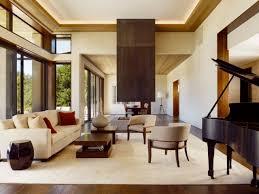 steinwand wohnzimmer beige wohnzimmer bilder braun beige fabulous medium size of moderne