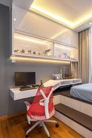 elegant contemporary apartment in singapore singapore