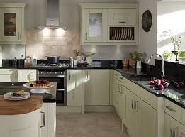 homebase kitchen furniture second nature kitchens milbourne range