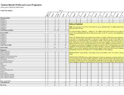 Business Plan Spreadsheet Template Excel by Business Plan Spreadsheet Template Excel Hynvyx