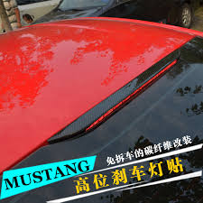 ford mustang patch get cheap mustang patches aliexpress com alibaba