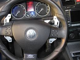 Vw Golf Mk5 Interior Styling Neuspeed Rs10 19