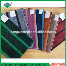 colorful striped wall to wall floor covering carpet buy vinyl