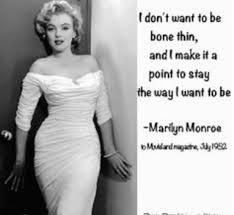 Marilyn Meme - amber portwood marilyn monroe meme the hollywood gossip