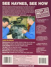 honda civic jan 06 12 haynes repair manual amazon co uk anon