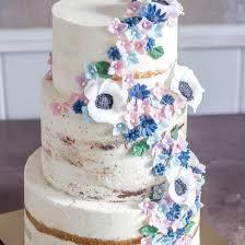 hochzeitstorte preis eure individuelle hochzeitstorte aus magdeburg mademoiselle cupcake