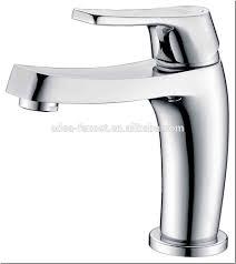 cheap unique plumbing fittings watermark cheap unique s watermark
