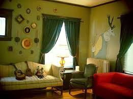 new ideas living room painting ideas with paint colors ideas for