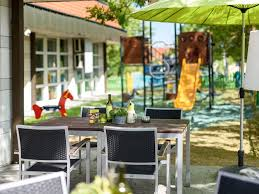 Patio Heater Hire Bristol by Hotel Ibis Styles Regensburg Book Your Hotel Now Free Wifi