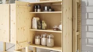 ikea kitchen cupboard storage accessories kitchen pantry storage kitchen storage solutions ikea