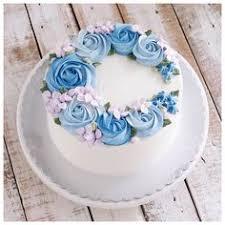 wedding cake medan hello medan and surabaya kodekeras liz s kitchen
