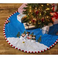 best collections of plaid christmas tree skirt all can download