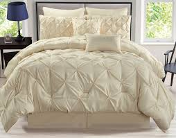 Alabama Bed Set Boxing Day Bedding Sets Sale Ease Bedding With Style