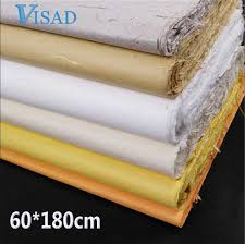 where can i buy packing paper aliexpress buy anhui jingxian county paper rice paper