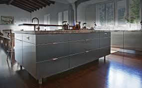 buy direct kitchen cabinets kitchen and kitchener furniture pre assembled cabinets buy