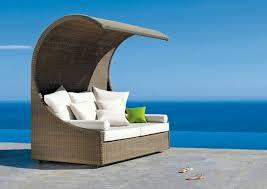 Modern Wicker Patio Furniture 218 Best Comfy Patio U0027s Images On Pinterest Gardens Modern