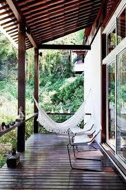 ceiling hammock gallery of new easy plus hammock ceiling hook