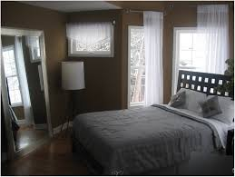 Bedroom Design Creator Bedroom Designs Modern Interior Design Ideas Photos For Teenage