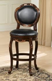 bar stools splendid stool covers elastic bar stool seat covers