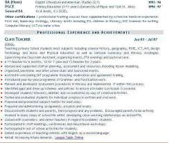 International Teaching Jobs For Certified Teachers   Lawteched LiveCareer