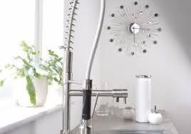best brand kitchen faucet best brand kitchen faucets kitchens best kitchen faucets best best
