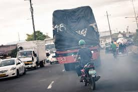 lexus breakers derby india bus smoke exhaust traffic jpg 1200 800 formula e pinterest