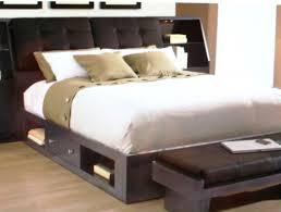 futon 15 wonderful ikea sofa bed leather 1000 ideas about
