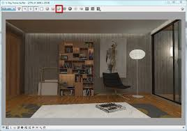 64 bit workflow sketchup 2014 and below v ray 2 0 for sketchup