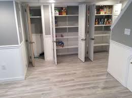 storage closet gallery bestway basements